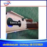 Kr-Xq7 alle Rohr-Stahlprofil CNC-Roboter-Plasma-Ausschnitt-fertig werdene Maschine
