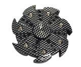 Venda por atacado Popular Popular Fidget Spinners
