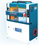 MB104e-2 One-Sided Woodworking raboteuse de segment à usage intensif