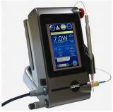 PortableレーザーInstrumentの歯科Equipment