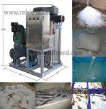 RF fluidique-10000W Machine à glace