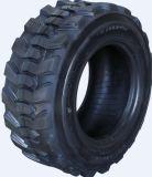 Industrieller Reifen, Schiene-Steuern Reifen 10-16.5, 12-16.5 Rg400