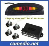 O Display digital LED Carro Inverter o sensor de Estacionamento L215