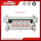 """75 """" Mutoh Valuejet 1938tx dirigem à impressora de matéria têxtil para matérias têxteis de algodão"""