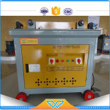 plieuse en acier inoxydable (GW42D)