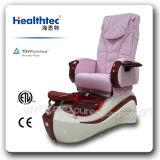 Prodotti dentellare del salone di capelli del salone del chiodo (A202-37)