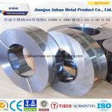 Bobina fria/laminada a alta temperatura principal do aço inoxidável de 1220X2440 309S para a máquina