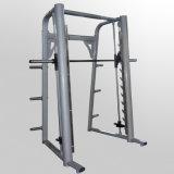 De Apparatuur van de Gymnastiek van het Huis van de Geschiktheid van de Machine van Smith van de Oefening van de Sterkte van de hamer (fm-1009)