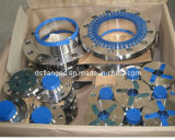 Flanges de ASTM SA/A182 F316L