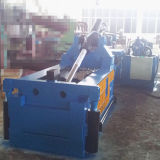 Ballenpresse Maschine mit hoher Qualität