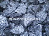 ケイ素金属441