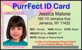スマートカードか学生カード(CXJC-020)