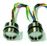 Sensore di pressione del silicone di diffusione (HBC19)
