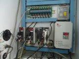 Enrutador CNC de moldagem de metal pesado