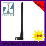 Antenne en caoutchouc 450MHz CDMA (450M-1)