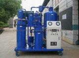TYA-100 윤활유 기름 정화기, 재생하는 기름, 기름 여과