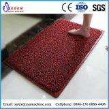 Belüftung-Ring-Tür/Fußboden-/Katze-Fuss-Matten-Teppich-Extruder