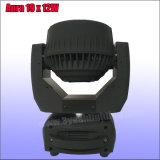 12Wx19 Aura DJ equipamento de movimentação de LED de luz de estágio