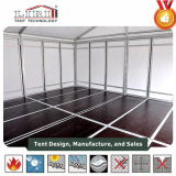 Arcum grande tente Profilés en aluminium pour les ventes à chaud