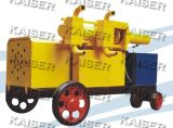 Pompa riempiente di malta idraulica (KHGP 70)
