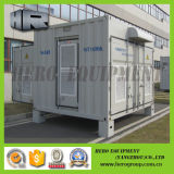 Conteneur de stockage CASE ISO récipient sec Mini Mini conteneur