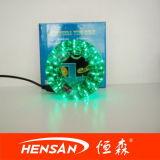 Lumière de corde (HS-CHG-011)