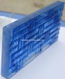 Стеклянный блок - 55