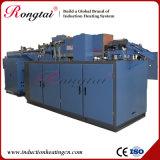 Économie d'énergie utilisée de roulement à billes en acier de l'équipement de chauffage par induction