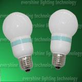 De Energie van Globle - de Lamp van de besparing (CFLglobe00)