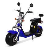Venda a quente Scooter Eléctrico Harley velocidade elevada de Bicicletas eléctricas
