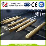 製造業のSoosanの油圧ハンマーの予備品