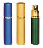 Capacité Cylindrique-Shaped de l'atomiseur 13ml de parfum (PA119)
