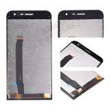 Высококачественный ЖК-дисплей для мобильного телефона Asus 7