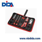 Snap-on-Handwerkzeuge (DIDA0B010)