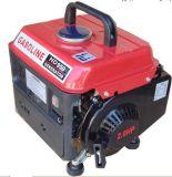 Grupo Electrógeno de gasolina de 950