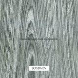 la stampa di 1mwidth Hydrographics filma il reticolo di legno per i punti e le parti esterni Bds20710 dell'automobile