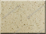Верхние части штанги искусственного камня кварца твердые поверхностные от Китая