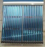 Split chauffe-eau solaire conduit de chaleur (SPB)