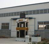 Стальные двери гидравлического пресса / Четыре колонки гидравлические машины