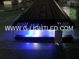 3 LEIDENE van het Aquarium Dimmable van watts de Intelligente 120W Lichten van het Comité met Ver Controlemechanisme (gl-c-120W)