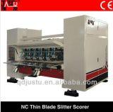 자동 귀환 제어 장치 Slitter Scorer - 모형: NCFY-2200-128