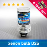 1PC D2s lampe au xénon 35W car Auto lampe de phare HID 12V D2S 4300K 5000K 6000K 8000K 10000K 12000K Glowtec Hid kit de remplacement