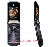 FirV8 Mobile Phoneeplace