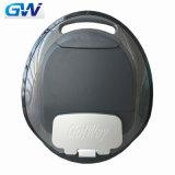 Vespa eléctrica Monowheel de la rueda 14 de la pulgada de Gotway Mcm4 HS de la batería barata del Unicycle 340wh una