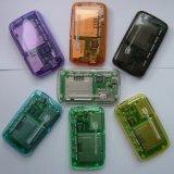 Lecteur de carte USB (CR-02)