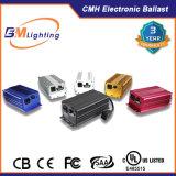2017 de nieuwe 630W Elektronische Ballast van CMH voor Serre in Hydrocultuur
