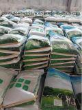 DCP, alimentation des phosphates dicaciques 18%
