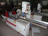 高品質のナプキンのペーパー折る機械によって個人化されるナプキン機械