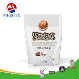 Sacchetto di plastica dell'imballaggio della spezia di plastica/sacchetto di nylon imballaggio per alimenti per la spezia