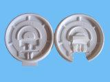 Coperchio di plastica (SY-L027)